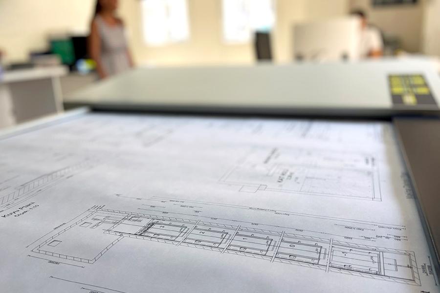 Project Floor-2